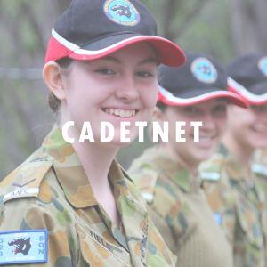 Field - Cadetnet-01