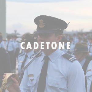 Zac - Cadetone-01